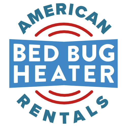 American Bed Bug Heater Rentals - Minneapolis